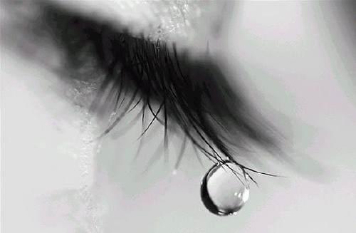 Conforto da dor