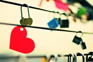 amor-satisfacao-e-desejo